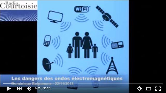danger_ondes_electromagnetiques-energie-denis-sanchez