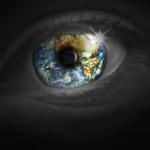 Les changements de dimension, l'ère du Verseau