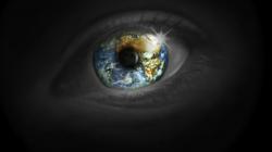 aura-therapie-loi-de-l-univers