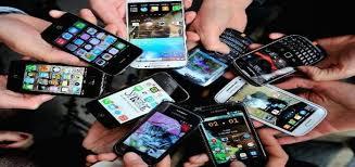 Comment choisir son téléphone portable ?