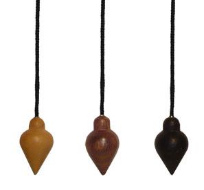 Méthode bonhommes allumettes couper les voeux de vie antérieures fabriquer un pendule