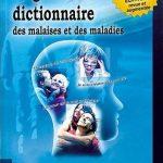 Dictionnaire des MAUX OU MOTS