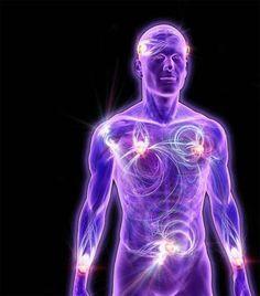 homme vibration