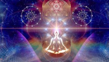 Taux vibratoire multidimensionnel
