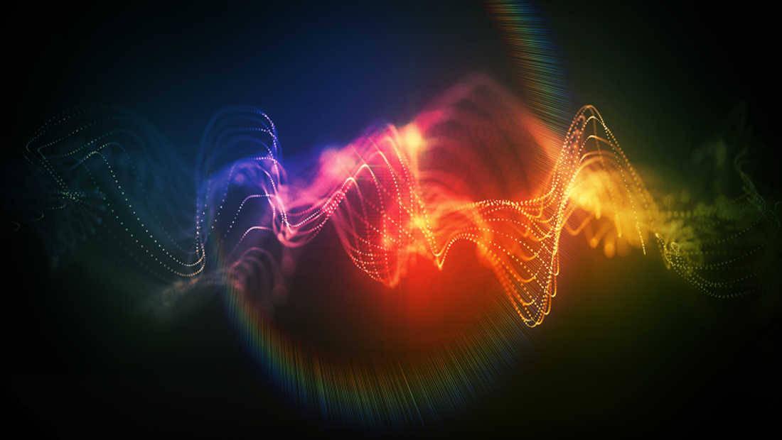 taux-vibratoire-la-magie-est-en-vous
