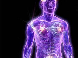 Implants energetiques