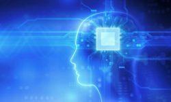 Les implants energetiques