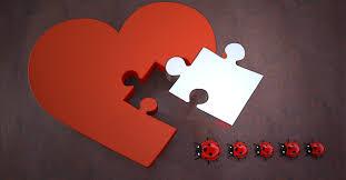 A la rencontre de votre coeur