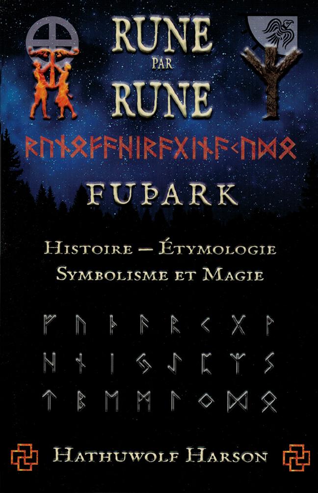 rune par rune